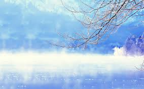 january winter background. Wonderful January Beautiful Winter Background And January S