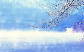 january winter background.  Winter Beautiful Winter Background To January N
