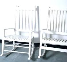 rocking chairs for sale at cracker barrel. porch rocking chairs cracker barrel full size of double chair plans . for sale at s
