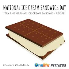 ice cream sandwich furniture. \ Ice Cream Sandwich Furniture C