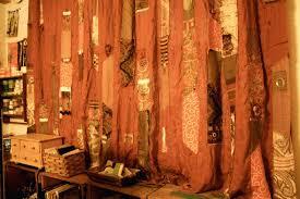 rag quilt curtain – esco.site & rag quilt curtain i make rag quilt curtains Adamdwight.com