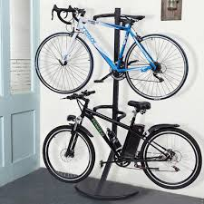 Bicycle Wheel Display Stand Bicycle Stands Storage Bike Display Stand Nelo's Cycles 55