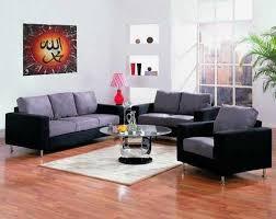 Small Picture Islamic Home Decor Decorating 2014