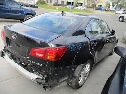 lexus is 250 2008 black. Exellent 2008 2008 LEXUS IS250 BLACK 25L AT 4WD Z17579  And Lexus Is 250 Black A