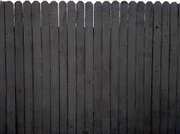 Painted Fences fences pictures free photographs photos public domain 1430 by guidejewelry.us