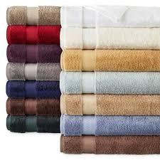 bath towels. Bath Sheets Towels S