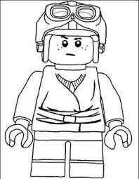 Small Picture coloring page Lego Movie Lego Movie Coloring Pages Pinterest