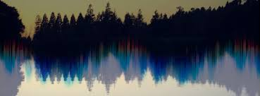 Image result for Soundscape