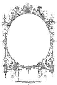 antique frame border. Best 25+ Vintage Borders Ideas On Pinterest | Free, Border Inside Art Free Religious Our Huge Gallery Antique Frames Frame R