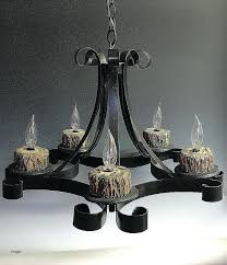 black candelabra chandelier candle holders with crystals hanging best of chandeliers design fabulous black candelabra chandelier hanging black wrought iron