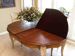 Dining Room Table Protective Pads Best Design Ideas