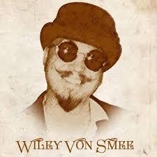 Wiley Von Smee - Home | Facebook