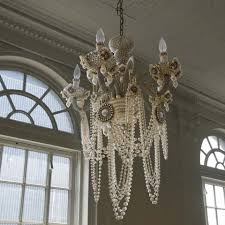 luxury home with classic arched windows aloso decorative ceiling with crystal chandelier copy luxurious living room chandelier ideas to decor interior