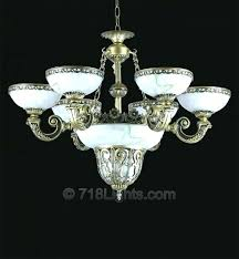 outdoor canopy chandelier mission bronze low voltage outdoor chandelier tag low voltage low voltage chandelier outdoor