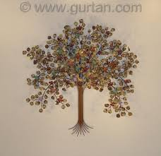 spring blossoms wall art metal tree with colored flowers springblossoms leaf adorable abdorment modern contemporary root on contemporary large oak tree metal wall art with wall art beautiful gallery about wall art metal metal wall hangings