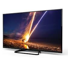 sharp 65 inch smart tv. sharp aquos lc-65le654u 65\ 65 inch smart tv 5