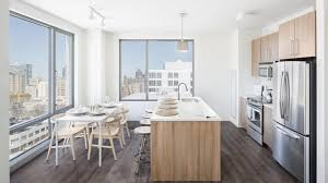 2 Bedroom Apartments For Rent In Boston Impressive Decorating Ideas