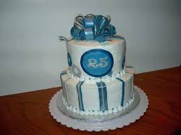 Silver Wedding Anniversary Cake Ideas Jzdenka