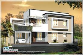 house plans kerala style style elevation low budget house plans kerala style