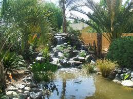 Waterscape Garden Designs Pictures For Waterscape Garden Designs In Hemet Ca 92545