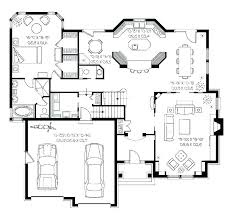 Living Room Layout Planner Best Design Inspiration
