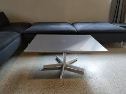 Side table end display 55cm square small coffee table office bedroom ikea lack. Coffee Side Tables Archives Ikea Hackers