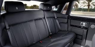 rolls royce phantom 2015 interior. rollsroyce phantom u201c rolls royce 2015 interior