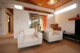 zen living room furniture. zen living room furniture white