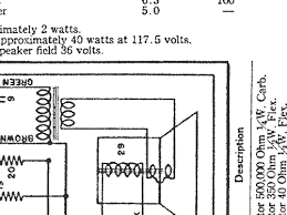 wiring diagram for crosley dryer wiring image crosley wiring diagram crosley home wiring diagrams on wiring diagram for crosley dryer