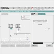 2005 honda crv wiring diagram elegant 2005 honda crv radio wiring 2005 honda crv wiring diagram elegant 2005 honda crv radio wiring diagram explained wiring diagrams