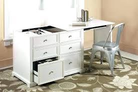hideaway home office. Hidden Home Office Furniture Or Hideaway Desk Ideas Inhabit  White Hideaway Home Office