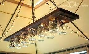 gazebo lights gazebo chandelier