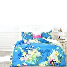 duvet covers pottery barn dorm college dorm duvet covers twin xl perfect to add life to