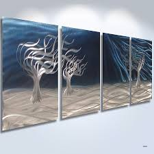 well liked wall art best of cheap metal wall art uk hi res wallpaper with inexpensive on modern abstract metal wall art uk with showing photos of inexpensive abstract metal wall art view 3 of 15