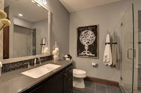 traditional bathroom designs 2013. 2013 Luxury Home-Inver Grove Heights Traditional-bathroom Traditional Bathroom Designs A