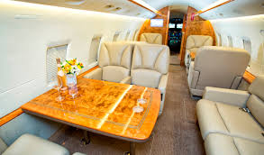 charter furniture dallas tx charter furniture dallas furniture stores dallas fort worth furniture outlets in dfw furniture rental dallas texas dining room tables dallas charter furniture addi