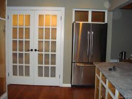interior french doors opaque glass. Frosted With Decor Interior French Doors Opaque Glass