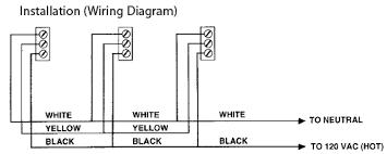 firex 480 photoelectric smoke detector alarm, 9v dc battery powered notifier smoke detector at Fsd Fire Alarm Wiring Diagram