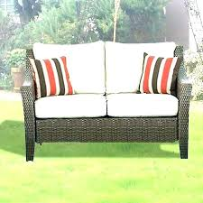 martha stewart outdoor patio furniture covers replacement cushions martha stewart outdoor patio