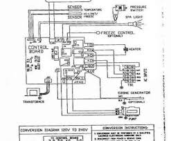 10 top hot wiring diagram solutions type on screen hot tub wiring diagram hot wiring diagram 220v tub wiring diagram