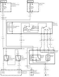 1991 jeep wrangler wiring diagram inspirational 91 jeep wrangler 1991 jeep wrangler wiring diagram unique 1998 jeep cherokee fuse box location electrical systems diagrams