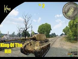50 Games Like Iron Front: Liberation 1944 for Android