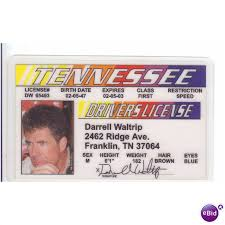 United States Legend Nascar On Novelty Fun Drivers Ebid Waltrip Great License Darrell 64064175 Collectible