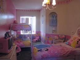 Disney Princess Room Decor Bedroom
