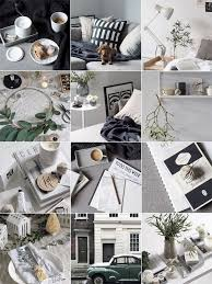 10 Instagram accounts to follow for minimalist interiors inspiration ...