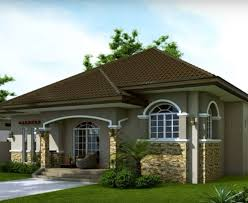 Exterior Home Design Ideas Impressive Decorating Design