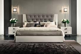 Images of modern bedroom furniture Rustic Mont Blanc Bedroom Set Alf Italia Canal Furniture Canal Furniture Modern Furniture Contemporary Furniture Modern