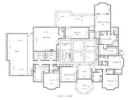 southwest home designs. home design : arizona house plans southwest intended for 7 bedroom designs