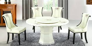Round marble top dining table set Contemporary Marble Top Dining Set Popular Modern Round Marble Top Dining Table Marble Top Dining Tables Toronto Sundrenchedelsewhereco Marble Top Dining Set Popular Modern Round Marble Top Dining Table