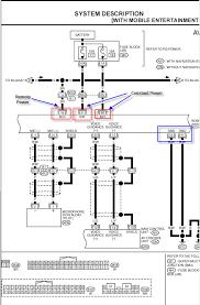 g35 wiring diagram infiniti bose wiring diagram infiniti wiring diagrams online full size